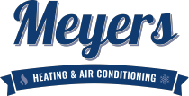 Meyers Heating & Air Conditioning