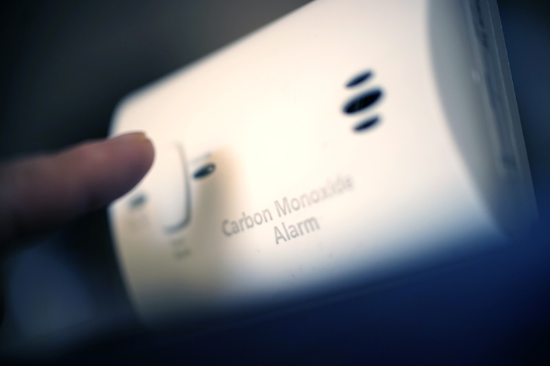 shot-of-carbon-monoxide-detector